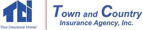 Town And Country Insurance >> Home Auto Health Insurance Town And Country Insurance